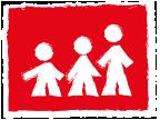 actividades por area y grupo de edad