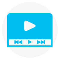 activibox herramientas personalizadas