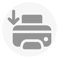 activibox herramientas