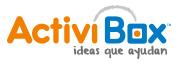 activibox logo