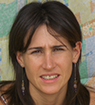 Ana Paula Sierra - Estimulación Temprana y Seguimiento Pediátrico
