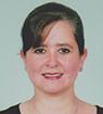 Barbara Carrillo - Maestría en Ciencias de la Educación Familiar