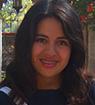 Beatriz Alejandra Gonzalez ratamiento de problemas conductuales y emocionales de adolescentes y adultos
