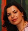 Beatriz Gonzalez - diagnóstico y terapia en las áreas de audición, lenguaje y aprendizaje en niños y adolescentes