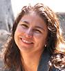 Cristina Punaro - estudia Licenciatura en Neurolingüística y Terapia de Lenguaje