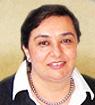 Eva Andrea - educación continua en Neuropsicología y Neurología de la Conducta