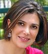 Fernanda Calderon Guía del Programa STEP - fortalecer las competencias parentales