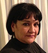 Guadalupe Vidal - Fisioterapeuta certificada por el Hospital ABC de México