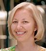 Isabel Yuziuchuk  - Profesora de Educación Física y Psicomotricista con especialización en Grafomotricidad