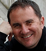 Luis Martinez -Desarrollo Humano, Psicoterapeuta Gestalt