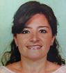 Martha Diaz - Educación Pre-escolar - Estimulación Temprana Musical