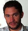 Ricardo Pavan - Psicoterapia Psicoanalítica en niños y adolescentes