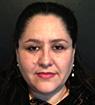 Sofia Sierra - Directora y co-fundadora del Centro Integra