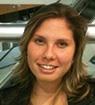 Veronica Lira - terapeuta de aprendizaje en el Centro Integra.