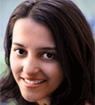 Margaret Florian - PMP - planeación, desarrollo, dirección y control de proyectos en Ingeniería Web