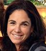 Mariana Leñero - Presidenta y co-fundadora de ActiviBox