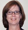 Peggy - CTO y co-fundadora de Activi-Box